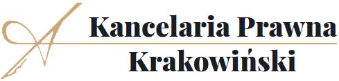 Kancelaria Prawna Krakowiński